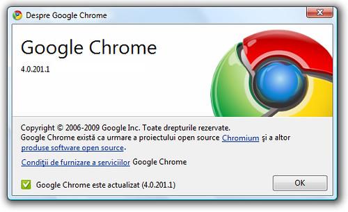 04 Google Chrome Bookmarks Sync