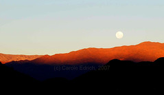 Moon Over Salta (webwandering) Tags: carole dhamaka edrich bgtwawardssubmission2009