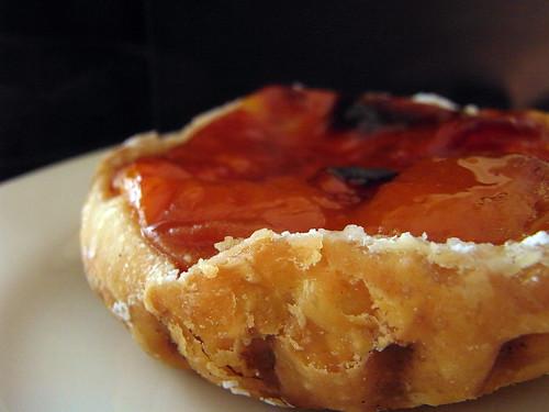 08-20 apricot tart