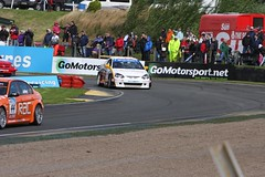 IMG_3483 (Supercod) Tags: btcc knockhill touringcar