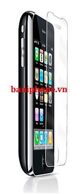 Bán iPhone iPad, bao da iphone 5 4S iPad 2 3 4G cao cấp,case iPad 2,túi đeo iPad