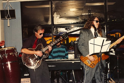 friends party house holiday mike me sunglasses electric work bill al dragon kim serious bass guitar working band guitars jim pals systems tequila professional kansascity daryl worker 1991 monte greenonions abbott gibson bassguitar job rhodes gerry norm flutes companions electricpiano wba credence peopleweknow jinglebellrock vocalskeyboards bill4 williambabbottiv slayin billiv billabbott electrolytics wbaiv myfenderbird jmontewaite drumscongas williambenjaminabbottiv alborr rolliingontheriver blackmagicwomangipsyqueen