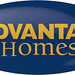 Advantage Homes Logo.jpg