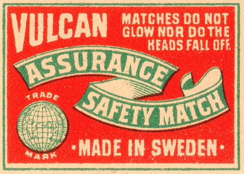safetymatch016