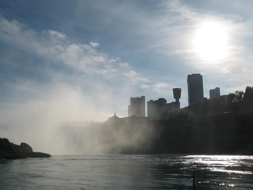 Canada (2009-09-20) - 176