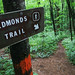 James Edmonds Trail