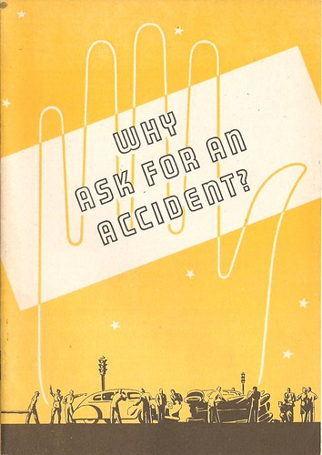 WHY ASK FOR AN ACCIDENT 001