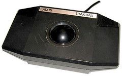2600-trackball
