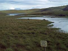 Isla de Skye (Rubn Hoya) Tags: uk lake mountains skye landscape lago island scotland united kingdom paisaje escocia gran loch montaa isla reino unido bretaa scotlanda