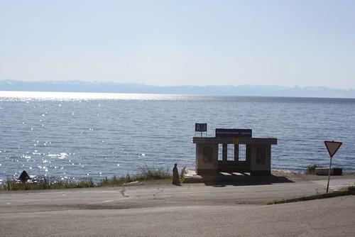 Lake Baikal - 064