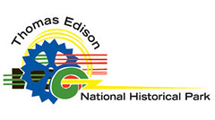 Thomas Edison National Historic Site