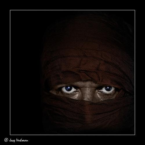 البدو