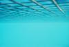 another dimention (lomokev) Tags: blue holiday water pool nikon kodak perspective kodakportra400vc swimmingpool devon tiles portra woolacombe nikonos kodakportra400 kodakportra nikonosv nikonos5 nikonosfive roll:name=090923nikonosvvc file:name=090923nikonosvvc08