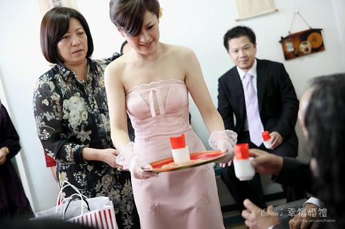 婚禮記錄IMG_4629