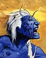 TNG Warrior
