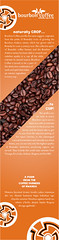 Bourbon Coffee Bag Labels Virunga 4-02