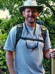 Kalalau Trail Start 9_21b (Chuck 55) Tags: hawaii kauai keebeach hanakapiaibeach kauaihawaii kalalautrail hanakapiaifalls napalicoastline hanakoafalls kauaitrails kauaihikes