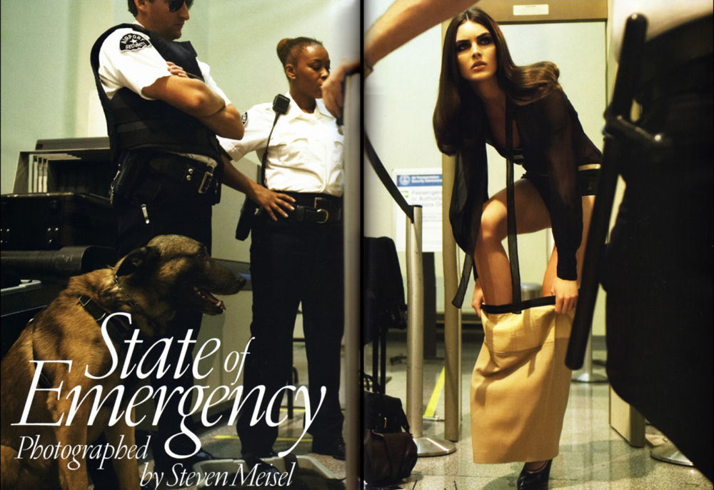 state-of-emergency-by-steven-meisel