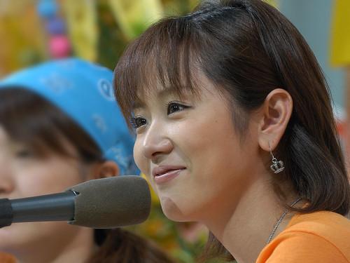 20030801_Takashima_07
