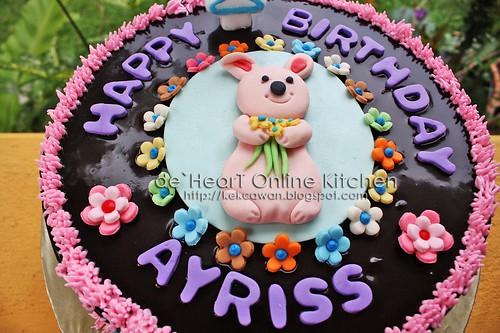 Cake_2224