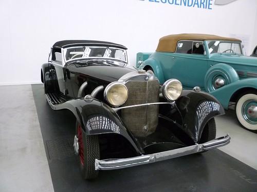 Mostra Museo del'Auto 181