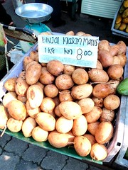 Brinjal (CCFoodTravel.com) Tags: fruits we what exotica