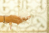 24/31 -    ✿ (F A 6 O M `✿) Tags: art canon drop 100mm splash fofo riyadh سوري ksa بس شكرا الصوره مثل لك حبيبي ههه d400 تعبانه ماقلت fa6om صوورت وهابي تأخرت لانك مرره fa6omphotography✿s بتزيل اووختي حبيتي ساعدتيني فهالعمل لنك