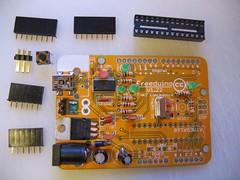 IMG_5450 (flirianders) Tags: 122 arduino freeduino nkcelectronics