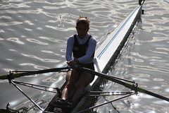 IMG_9938 (Young Folks.) Tags: rudern rowin metz aviron tdr ttederivire headofriver regatta water sport bateau boat rowing remo course race competition eau river