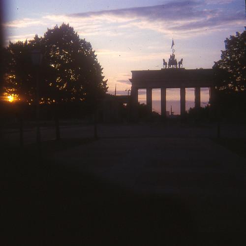 memoriarobada021-BERLIN-1966