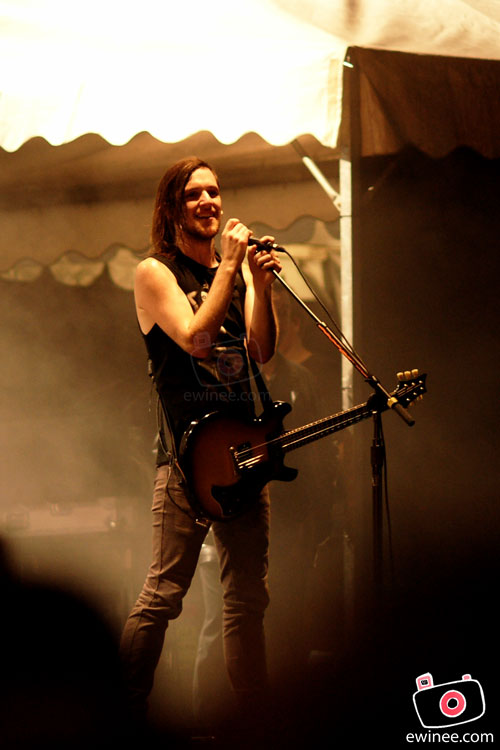 AAR-American-Rejects-Msia-Mike-Kennerty