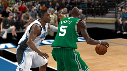kg-howard-in-the-post