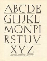 recueil alpha p6
