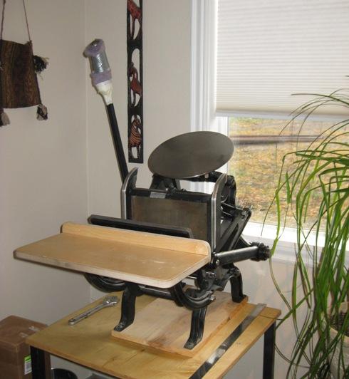 Meet the presses 001