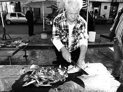 PA276425 (salvatore aiello) Tags: barche pesce pescatori aspra porticello salvatoreaiello