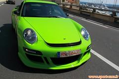 top marques Ruf 10