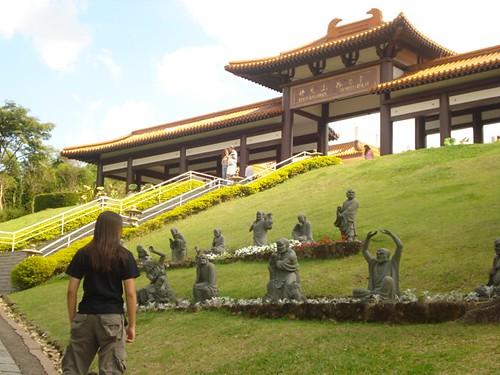 templozulai-budismo1.jpg