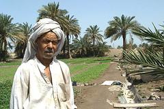 الحاج عطية ال ابراهيم (Al-Bazzaz) Tags: ابراهيم ال عطية الحاج