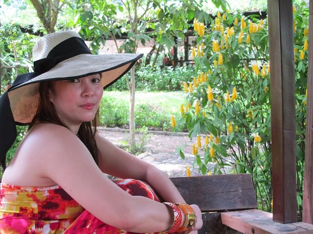 Outfits_Balay Indang (27)