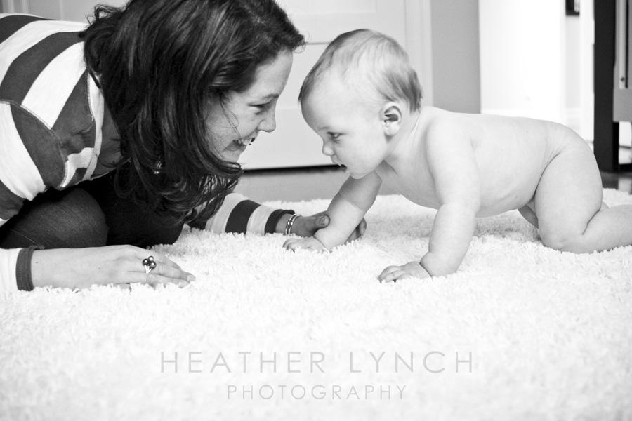 HeatherLynchPhotography_HY1