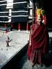 TibetMon2