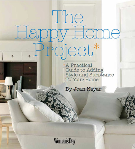 The-Happy-Home-Project