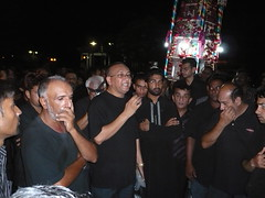 P1010881 (Art of Tahir) Tags: street israel maurice religion shia muharram ashura procession moris mauritius manifestation gaza matam ashoura portlouis moharram protestation ashurah khoja azadari matamdari ashourah