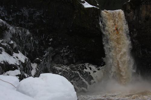 kayakingwaterfalls