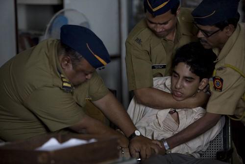 Slumdog Millionaire 5