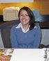 Rachel Sohmer (c) 2008 NRDC