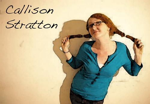 callison-stratton