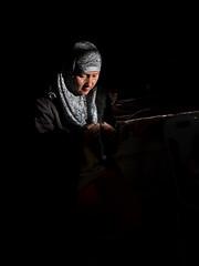 Villageoise du nord (Thailande) (Jerome Mercier) Tags: voyage leica portrait word chiangmai thailande leicadigilux3 aplusphoto jeromemercier jeromemercierphoto jmbook bookjm voyageenthailande sejourthailande taihlande tailhande