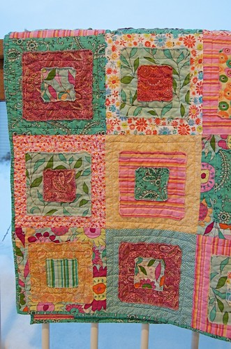 ragged squares quilt final 2