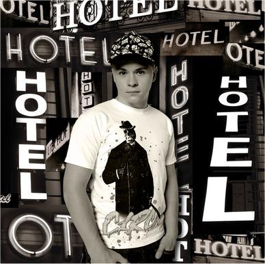 TOKIO-HOTEL-005